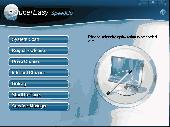 SuperEasy SpeedUp Screenshot