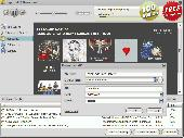 Super MP3 Download Pro Screenshot