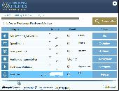 Super System Optimizer Screenshot