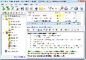Screenshot of Swift To-Do List