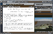 SyReach Notes Screenshot