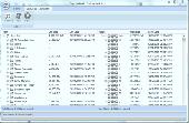 SyncBack4all - File sync Screenshot