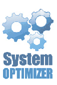 System Optimizer Screenshot