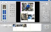 TM PhotoPrinter Screenshot