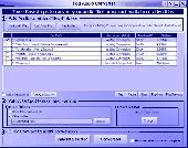 TR iPod Audio Converter Screenshot