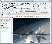 TVideoGrabber Video SDK Screenshot