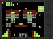 Tankzors Screenshot