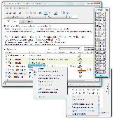 Teach2000 Screenshot