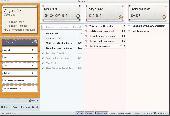 TeamViz for Mac Screenshot