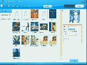 Tenorshare Music Cleanup Screenshot