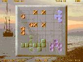 Tetra Pack Screenshot