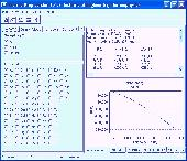 Thermo-Prop Screenshot
