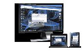Thinfinity Remote Desktop Server Screenshot