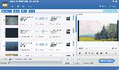 Screenshot of Tipard 4K UHD Converter
