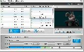 Screenshot of Tipard DVD Cloner 6