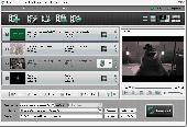 Screenshot of Tipard Flip Video Converter