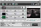 Tipard MKV Video Converter Screenshot