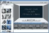 Tipard Photo Slideshow Maker Screenshot