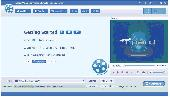 Screenshot of Tipard Video Converter Ultimate