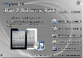 Tipard iPad 2 Software Pack Screenshot