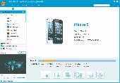 Tipard iPad Transfer Platinum Screenshot
