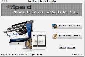 Tipard iPhone 4S Converter Suite for Mac Screenshot