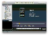 Tipard iPhone to Mac Transfer Ultimate Screenshot