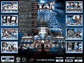 Screenshot of Titan Free Adult Online Games