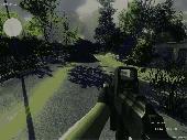 To Survive II Screenshot
