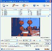 Torrent DVD Ripper Screenshot