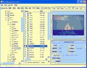 TotalImageConverter Screenshot