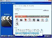 Screenshot of Total Free Video Converter