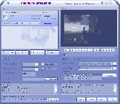 Total Video Converter HD Screenshot
