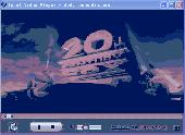 Total Video Player Screenshot