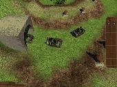 Tower Defence X Screenshot