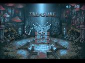 Treasure Screenshot