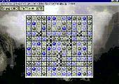 Triple Blocks Screenshot