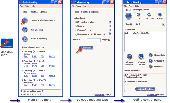 TurboMeeting Screenshot