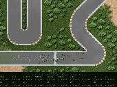 Turbo Sliders Screenshot