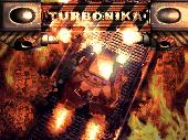 Turbonika Screenshot