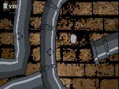 Turd Adventures Screenshot