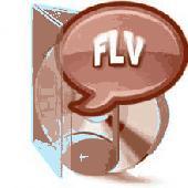 Tutu FLV to X Converter Screenshot