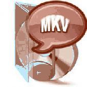 Tutu MKV to X Converter Screenshot