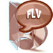 Tutu X to FLV Converter Screenshot