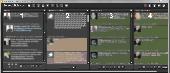 TweetGlide Screenshot