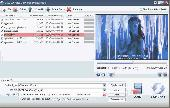 UM 3GP Video Converter Screenshot