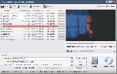 UM Camera Video Converter Screenshot