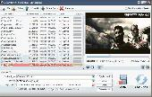 UM PMP Video Converter Screenshot