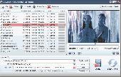 UM XBox Video Converter Screenshot