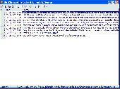 Screenshot of UltraClipboard Pro